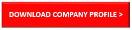 button_download company profile